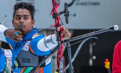 LIVE updates Tokyo Olympics 2020 Day-3 26 july indian...- India TV Paisa