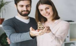 Home Loan customers  Now Get a Free Amazon Gift Voucher with BHFL Home Loan- India TV Paisa