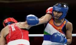 Tokyo Olympics 2020, Lovlina Borgohain, quarter-finals, India, Sports  - India TV Paisa