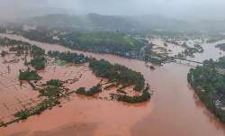 Maharashtra Rains: 129 Dead in 48 Hours, Many Feared Trapped After Landslides- India TV Paisa