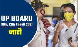 UP Board 10th, 12th Results declared: यूपी बोर्ड की 10वीं और 12वीं के रिजल्ट जारी, ऐसे करें चेक- India TV Paisa