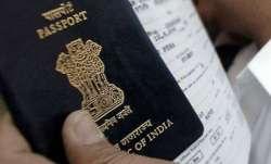 पासपोर्ट बनवाना हुआ...- India TV Paisa