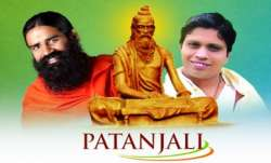 Donation to Patanjali Research Foundation Trust now tax deductible- India TV Paisa