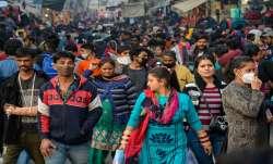 population census in india when will census begin क्या 2021 की जनगणना हो रही है या नहीं? सरकार ने सं- India TV Paisa
