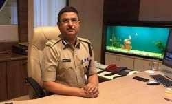 Rakesh Asthana, Rakesh Asthana Delhi Police Commissioner, Delhi Police Commissioner- India TV Paisa