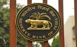 भारतीय रिजर्व बैंक के केंद्रीय बोर्ड में नौ गैर-सरकारी निदेशकों की कमी- India TV Paisa