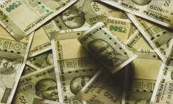 आगामी सप्ताह के दौरान रुपये के मजबूत होने की उम्मीद- India TV Paisa