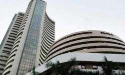बीते हफ्ते बाजार...- India TV Paisa
