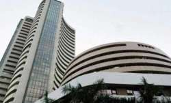 <p>शेयर बाजार...- India TV Paisa