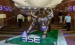शेयर बाजार में तेजी से पिछले 2 दिनों में निवेशकों की संपत्ति 4 लाख करोड़ रुपए बढ़ी- India TV Paisa