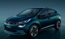 Tata Motors plans 10 new electric vehicles by 2025- India TV Paisa