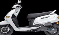 TVS Motor ने कोच्चि में...- India TV Paisa