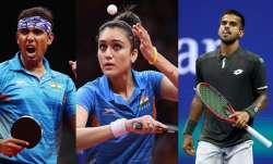Tokyo Olympics: India's schedule on July...- India TV Paisa