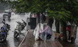 Weather Forecast, Weather Forecast Delhi, Rain Uttar Pradesh, Rain Delhi- India TV Paisa