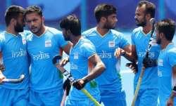 Tokyo Olympics- India TV Paisa