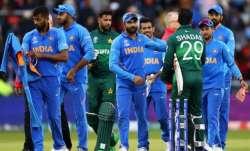 <p>INDIA v...- India TV Paisa