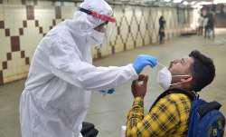 Coronavirus: Kerala reports 13,984 fresh infections, 118 deaths- India TV Paisa