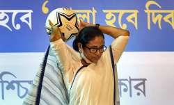 Entire country to witness 'khela' in near future, says Mamata Banerjee- India TV Paisa