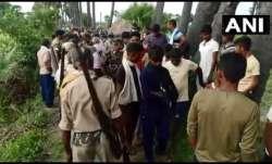 Bihar: Five killed over land dispute in Nalanda; three critically injured- India TV Paisa