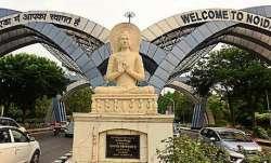 Noida Authority increases circle rate near metro and expressways - India TV Paisa
