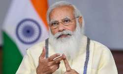 पीएम मोदी ने हॉकी टीम के कप्तान और कोच से बात की, कहा-आपने इतिहास रच दिया- India TV Paisa