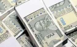 सरकार खर्च बढ़ाने...- India TV Paisa