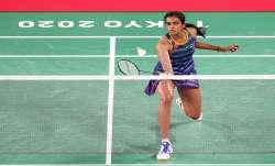 PV Sindhu- India TV Paisa