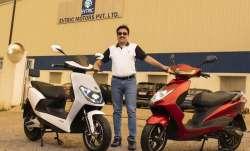 लॉन्च हुए सिंगल...- India TV Paisa