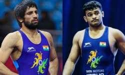 Tokyo Olympics 2020 - India TV Paisa