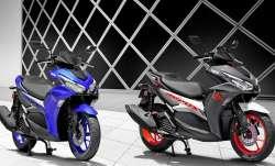 Yamaha ने दमदार...- India TV Paisa