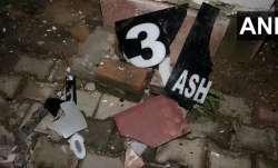 असदुद्दीन ओवैसी के दिल्ली स्थित आवास पर पथराव, पुलिस ने 5 लोगों को हिरासत में लिया- India TV Paisa