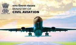 हवाई यात्रा के लिए किराया बुकिंग के दिन से 15 दिनों तक लागू होगा: उड्डयन मंत्रालय- India TV Paisa