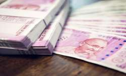 Bihar: Rs 960 crore in accounts of 2 school students, crowd at bank- India TV Paisa