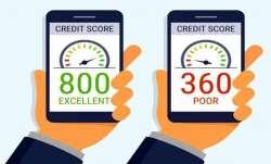 अच्छा क्रेडिट स्कोर बनाए रखने में इन 5 खास बातों का रखें ध्यान- India TV Paisa