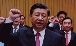 China's fraud exposes WB Group decision to discontinue Doing Business report - India TV Paisa