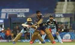 IPL 2021 KKR vs RCB: कोलकाता की...- India TV Paisa