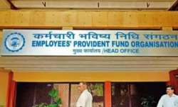 EPFO defers Aadhaar seeding with UANs for Northeast, certain industries till Dec 31- India TV Paisa