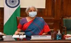 'देश के कई जिलों...- India TV Paisa