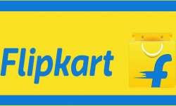 Flipkart की 'बिग...- India TV Paisa