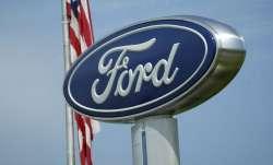 <p>भारत में Ford के...- India TV Paisa