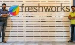Freshworks IPO creates more than 500 crorepatis in India- India TV Paisa