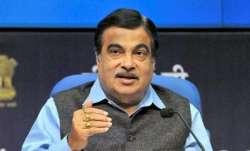 चीन की कंपनियों का...- India TV Paisa