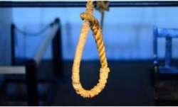 Hathras Rape Case: नाबालिग से...- India TV Paisa