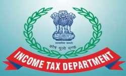 आयकर विभाग ने विदेशी कंपनियों के लिए 2020-21 की 'सेफ हार्बर' दरें अधिसूचित की- India TV Paisa
