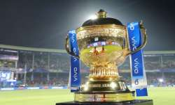 For the first time in the history of IPL, two matches will be played at the same time, BCCI announce- India TV Paisa