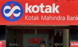 कोटक महिंद्रा समूह ने फॉक्सवैगन के वाहन वित्त कारोबार का अधिग्रहण किया - India TV Paisa