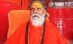 महंत नरेंद्र गिरि का गुरुवार को होगा अंतिम संस्कार, दी जाएगी भू-समाधि - India TV Paisa
