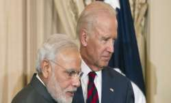 pm modi and joe biden- India TV Paisa