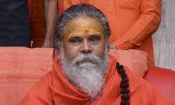 Mahant Narendra Giri death case live updates Live Updates: आज दी जाएगी महंत नरेंद्र गिरी को भू-समाधि- India TV Paisa
