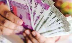 Rs 210 monthly savings can help you fetch Rs 5000 monthly pension- India TV Paisa